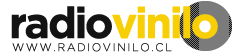 log_vinilo